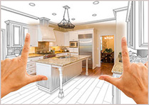 House remodeling software