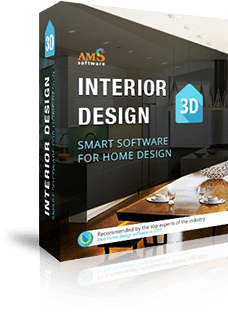 Download Interior Design Software