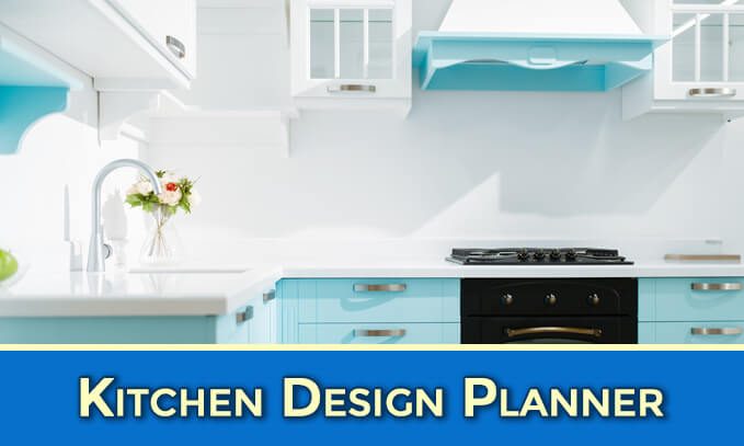 Video kitchen preview